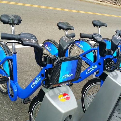 citibank-bike-ridesharing-free-mastercard-rental-new-york-usa-review-bank-digital-disruption