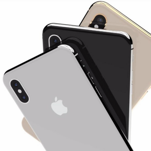 iphone-x-2-plus-2018-dual-camera-concept-design-reveal-new-colour-polish-blushed-gold