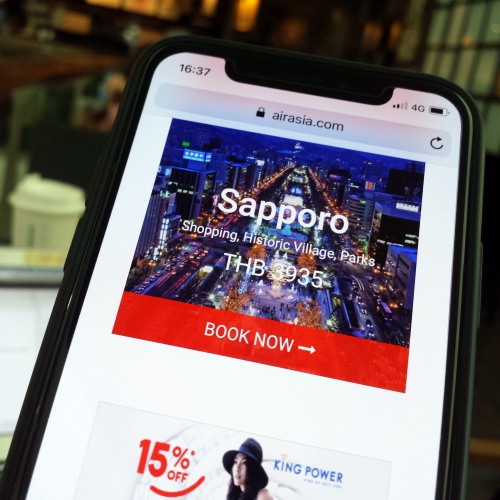 iphone-x-plus-airasia-japan-sapporo-tokyo-how-to-find-cheapest-ticket-guide-kingpower