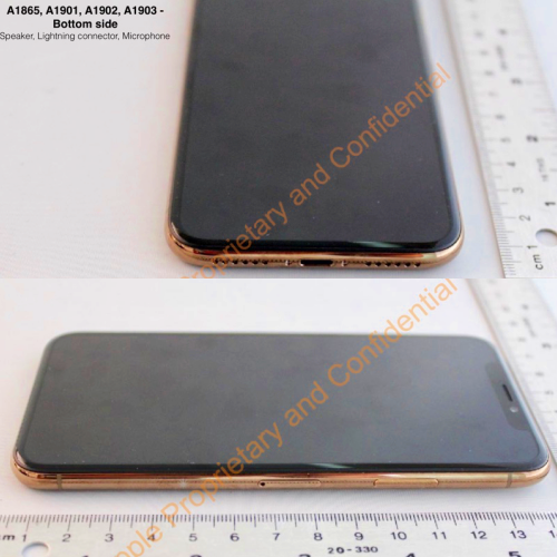 iphone-x-plus-blush-gold-fcc-confirm-leaked-new-limited-edition-colour-red-2018-review-spec