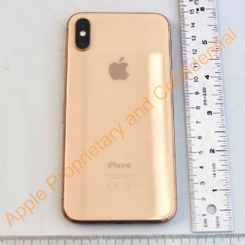 iphone-x-plus-blush-gold-fcc-confirm-leaked-new-limited-edition-colour-red-2018