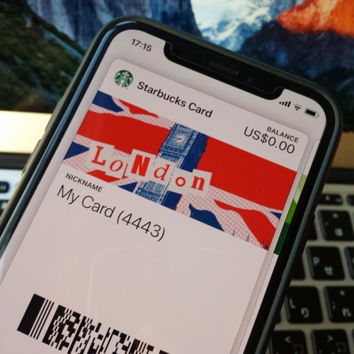 starbucks-card-uk-london-edition-limited-bigben-apple-pay-wallet-add-iphone-x-macbook-bank