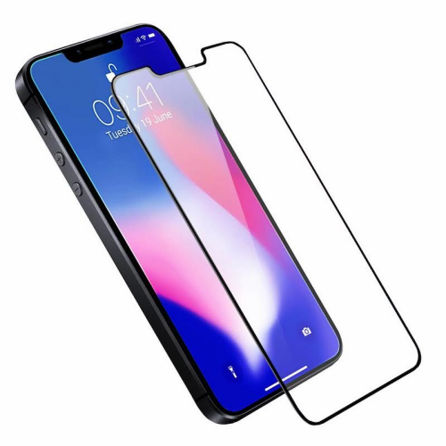 Olixar-iPhone-SE-2018-Screen-Protector-spec-x-plus-like-notch-ios12