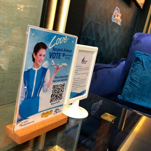 bangkok-airways-blue-ribbon-lounge-review-airport-suvarnabhumi-free-ais-credit-card-black-diamond-thanachart-tg