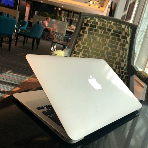 bangkok-airways-blue-ribbon-lounge-review-airport-suvarnabhumi-free-ais-credit-card-black-diamond-thanachart-macbook