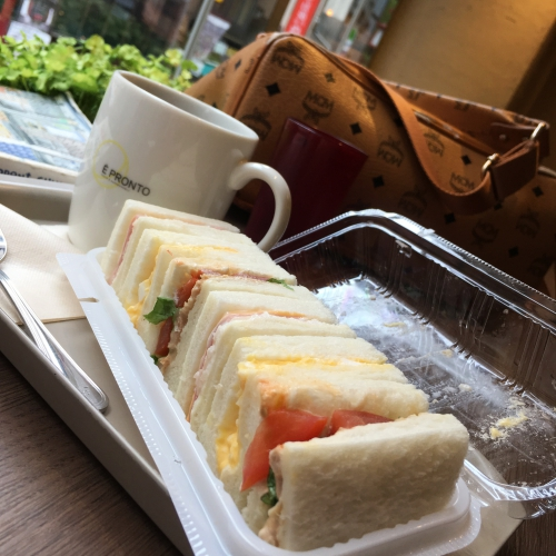 e-pronto-japan-coffee-shop-review-menu-breakfast-set-drink-bar-salad-pasta-sandwich
