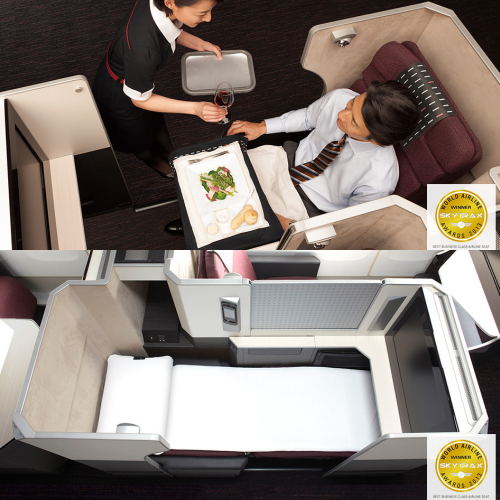 jal-japan-airlines-business-class-review-skysuite-skytrax-winner-airhostess-flight-attend
