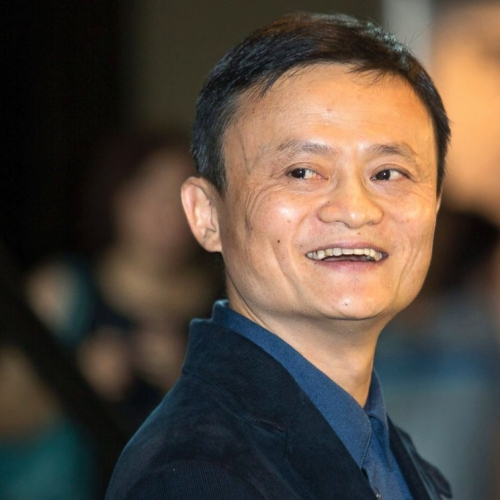 thaksin-shin-vs-jack-ma-alibaba-china-big-capital-online-shopping-digital-disrupt-smes