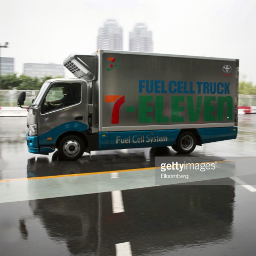 711-seven-eleven-truck-toyota-deal-mobile-electric-autonomous-smes-death-digital-disrupt