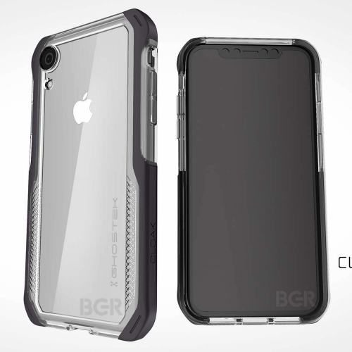 concept-design-render-3d-iphone-9-x-plus-xs-xi-case-ghostek-camera-notch-review