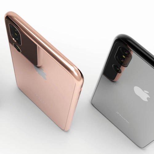 iphone-x-plus-2-confirm-spec-review-triple-lens-camera-first-pink-gold-new-colours
