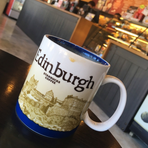 starbucks-mug-personal-cup-discount-green-no-plastic-truecoffee-thai-scotland-review
