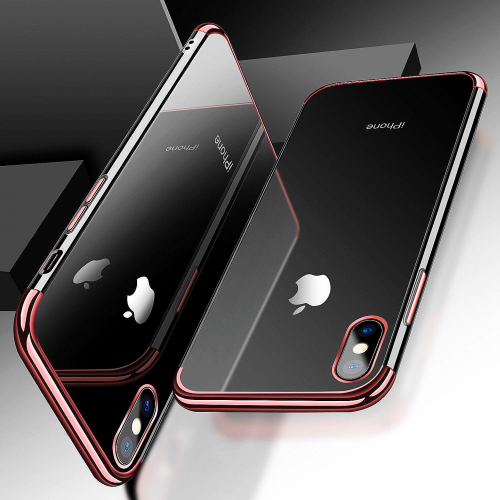 iphone-9-xi-plus-xs-concept-design-black-pink-new-colour-launch-date-price-camera