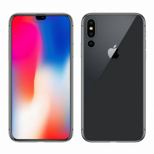 iphone-x2-plus-xi-9-concept-design-ios12-triple-lens-camera-review-back-new-colour