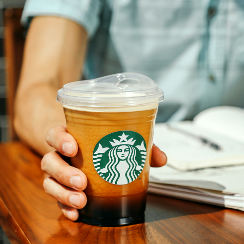 starbucks-thai-new-lid-recyclable-strawless-green-nitro-coldbrew-menu-2020