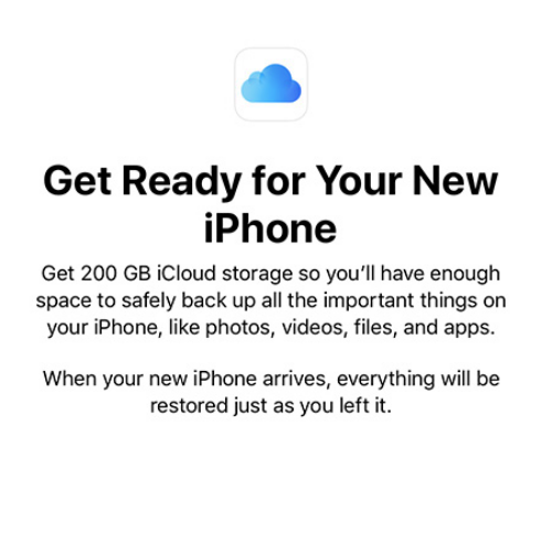 apple-free-icloud-200gb-usa-how-to-iphone-9-xs-plus-backup-restore