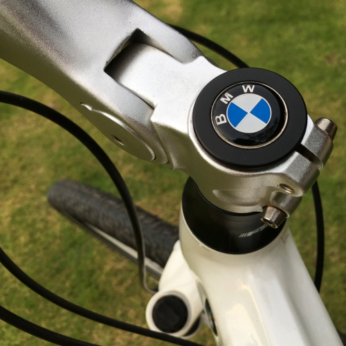 bmw-cruise-mountain-bike-m-genuine-review-thai-price-bullneck-red-dot-design-logo-germany