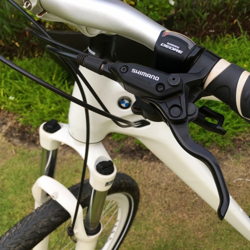bmw-cruise-mountain-bike-m-genuine-review-thai-price-bullneck-reddot-design-brake-gear-shimano
