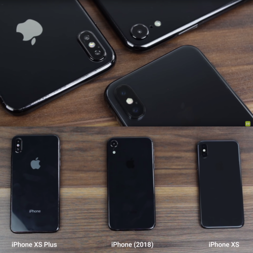 compare-iphone-9-dual-sim-vs-xs-plus-xi-video-youtube-review-dual-camera-new