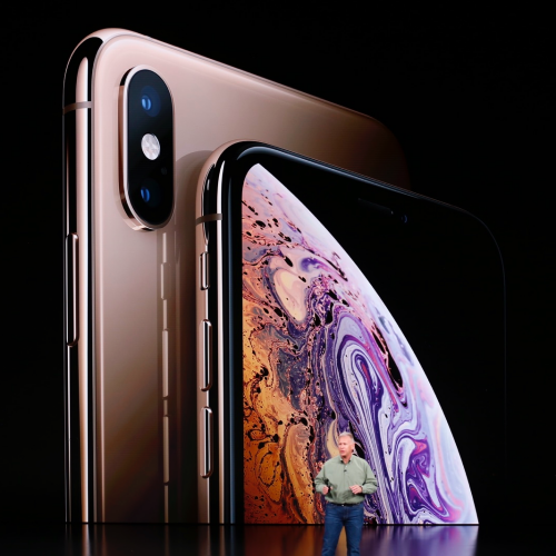 gold-iphone-xs-max-65-inch-wiki-history-name-review-compare-plus-8-spec-xr-xc-full
