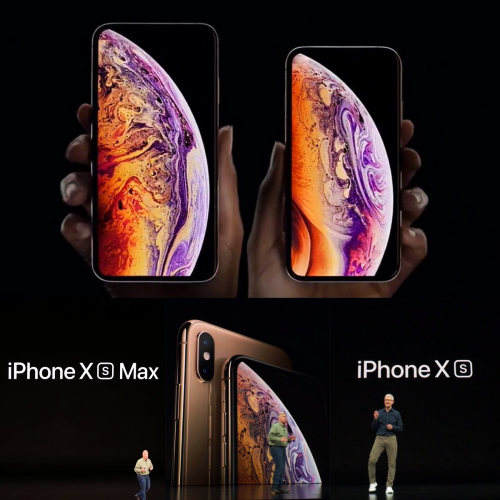 iphone-xs-max-65-inch-wiki-history-name-review-compare-plus-8-spec-xr-xc