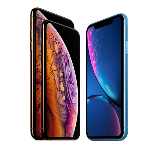 iphone-xs-vs-xr-max-9-compare-size-review-spec-dual-sim-ios12-wallpaper-home