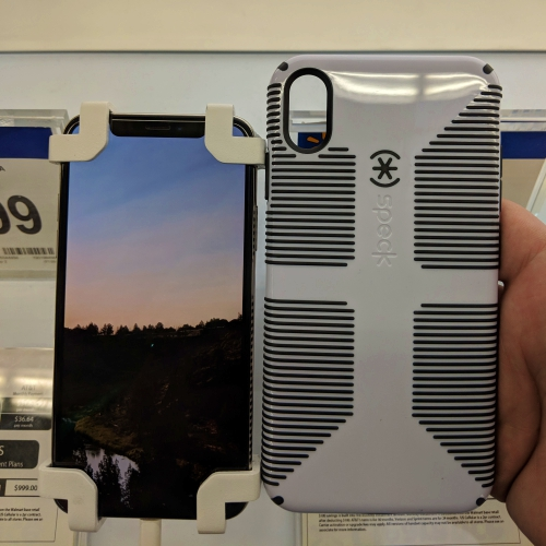 leaked-iphone-xs-max-9-xr-case-usa-walmart-2018