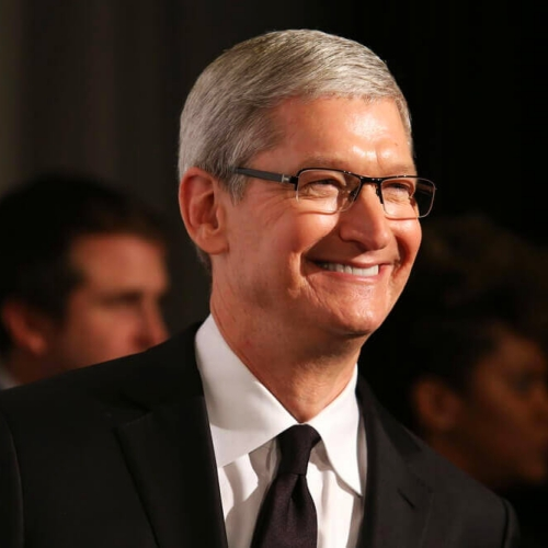 tim-cook-ceo-apple-inc-store-smile-iphone-xs-max-xr-price-too-high-why-willing-to-pay