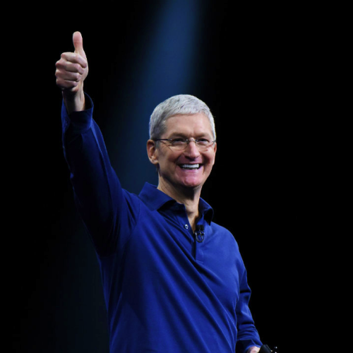 tim-cook-laugh-no-1-best-selling-drama-iphone-xs-max-sale-vs-xr-thai-iconsiam