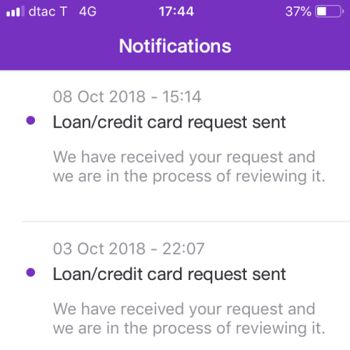 scb-easy-app-fuckup-worst-experience-review-digital-banking-apply-credit-card-failed