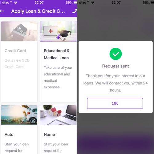 scb-easy-app-how-to-apply-credit-card-loan-m-luxe-car-beyond-review