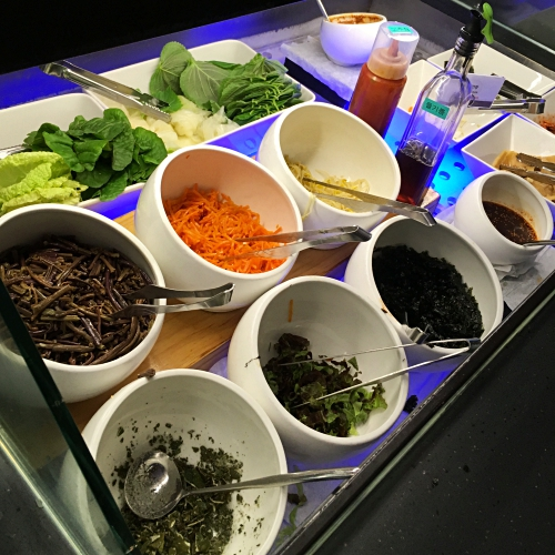 sky-hub-vs-matina-review-seoul-airport-incheon-korea-lounge-free-food-jcb-platinum-bibimbap