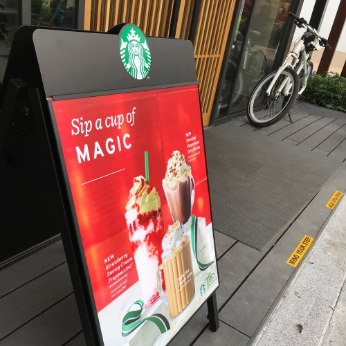 bmw-cruise-bike-m-white-review-starbucks-thailand-christmas-menu-2018-standalone