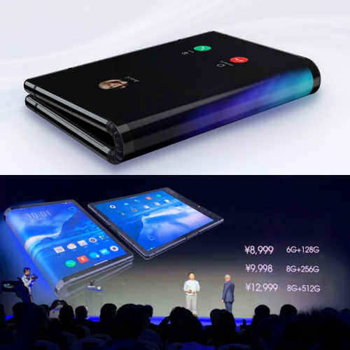 flexpai-royale-startup-china-mainland-first-foldable-smartphone-tablet-android-failed-spec-review-price