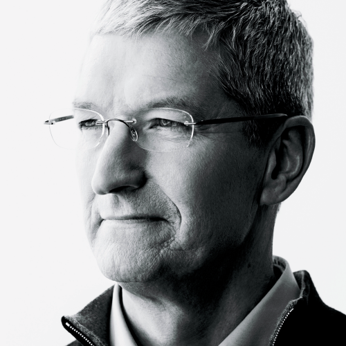 apple-ceo-tim-cook-black-white-why-iphone-xs-xi-2018-2019-failed