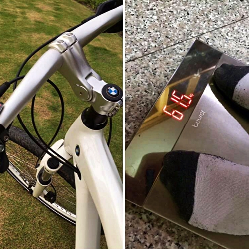 bmw-cruise-bike-m-review-diet-bicycle-lane-green-pm25-starbucks-community-mall