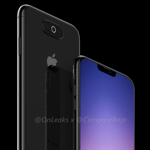 iphone-11-xi-max-2019-leaked-triple-lens-camera-vertical-design-review-spec-ios13-notch-new