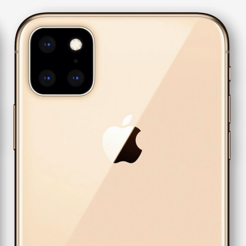 iphone-xi-concept-design-prototype-quad-triple-lens-camera-gold-sale-2019-drama-spec-vs-huawei