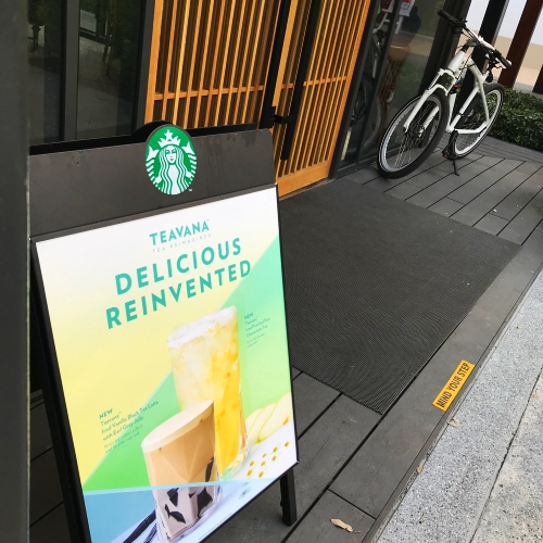 starbucks-teavana-come-back-thailand-only-menu-2019-coffee-jelly-bmw-cruise-m-bike