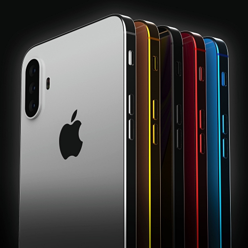 iphone-11-xi-max-concept-3d-model-new-colour-blue-red-yellow-xr-highres-triple-camera