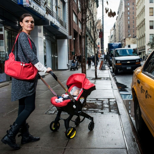 sale-doona-max-thai-carseat-stroller-baby-review-spec-new-york-nyc-yellow-cab-taxi