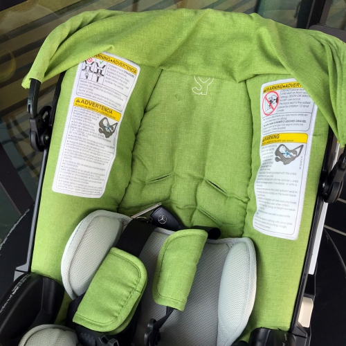 sale-doona-max-thailand-carseat-stroller-free-isofix-baby-review-spec-safety