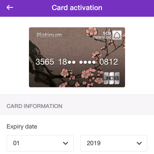 scb-jcb-platinum-credit-card-review-apply-easy-app-sakura-best-japan-free-lounge-salary-freelance