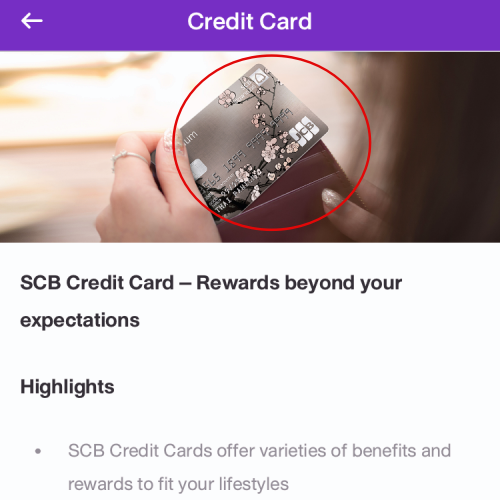 scb-jcb-platinum-review-apply-compare-kbank-krungsri-aeon-krungthai-japan-credit-card-best-easy-app-lounge-airport
