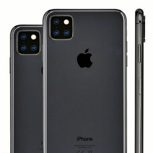2019-leaked-iphone-11-xi-schematics-review-quad-triple-camera-lens-apple-card-max