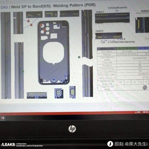 2019-leaked-iphone-11-xi-schematics-review-quad-triple-camera-lens-apple-card