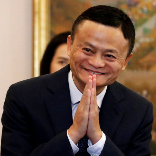 jack-ma-vs-thaksin-alibaba-ceo-thai-whai-online-shopping-digital-epayment-tax-evade-smes