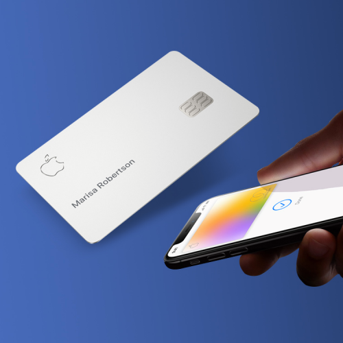 All-about-Apple-Credit-Card-wallet-Pay-better-bank-review-cashback-app-virtual