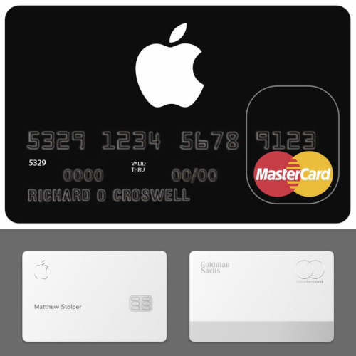 apple-credit-card-history-tim-cook-vs-steve-jobs-future-innovation-digital-bank-disrupt