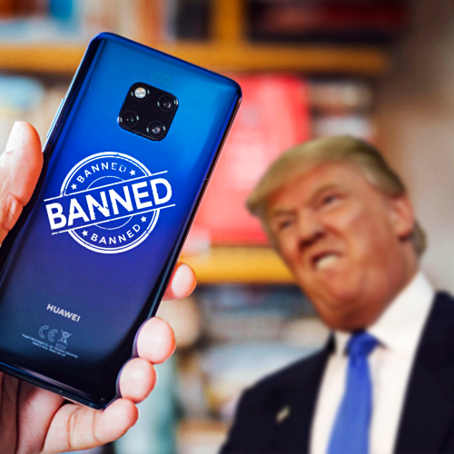 huawei-death-product-lines-stop-p30-pro-mate-trump-banned-us-vs-china-trade-war